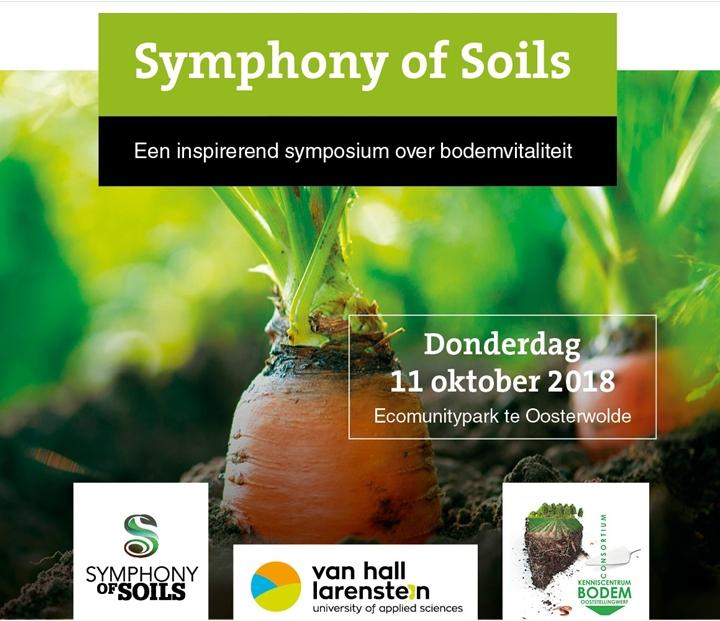 symphony-of-soils-afbeelding