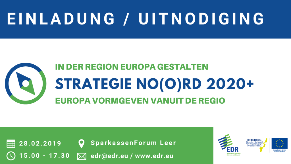 strategie-noord-2020-plus